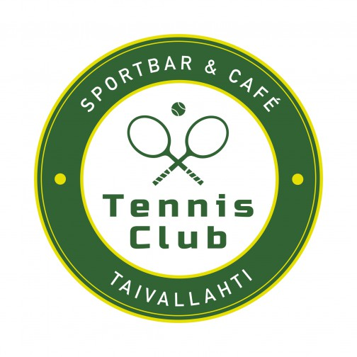 Tennis Club Taivallahti